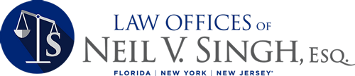 neil-singh-law-logo